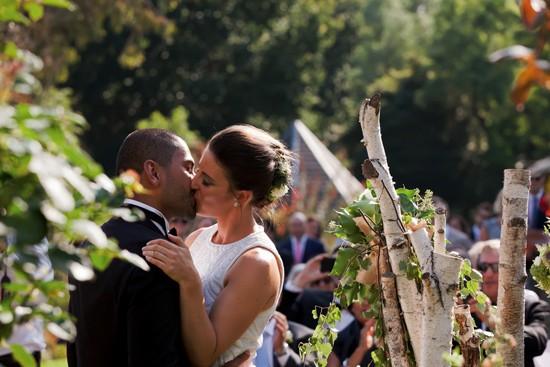 Summer Abbotsford Convent Wedding0032