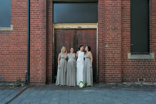 Summer Abbotsford Convent Wedding0040