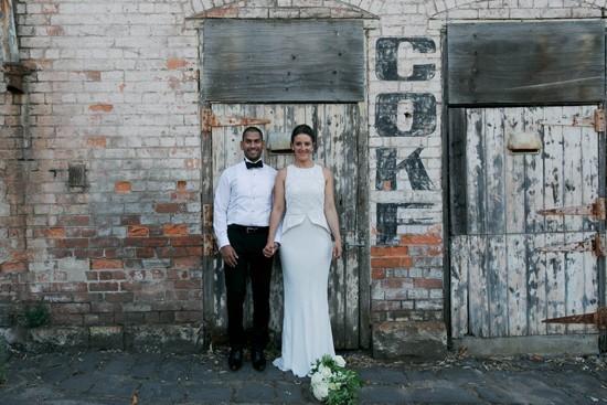 Summer Abbotsford Convent Wedding0041