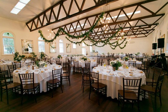 Summer Abbotsford Convent Wedding0044