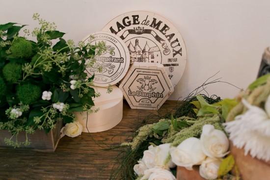 Summer Abbotsford Convent Wedding0045
