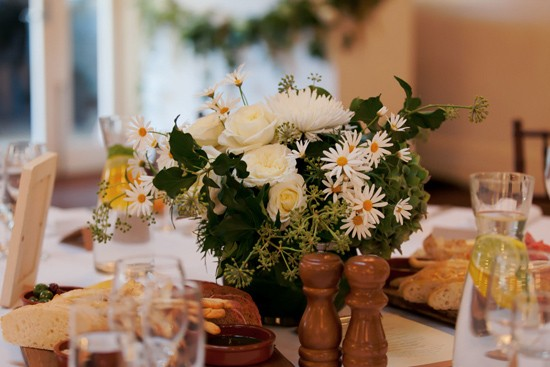 Summer Abbotsford Convent Wedding0047