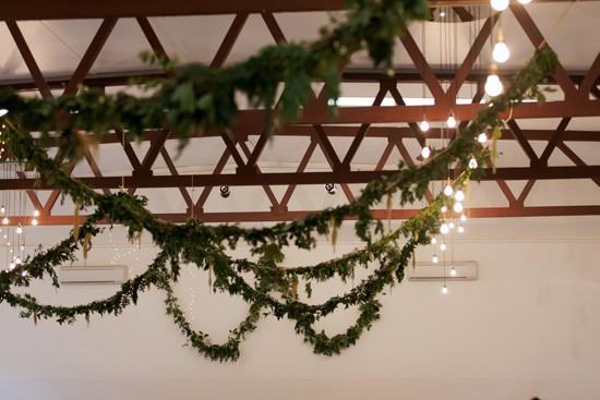 Summer Abbotsford Convent Wedding0048