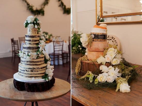Summer Abbotsford Convent Wedding0050
