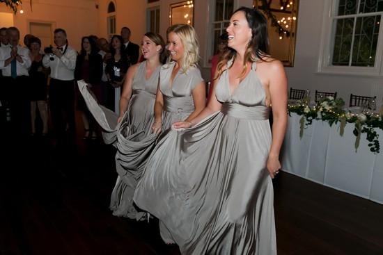 Summer Abbotsford Convent Wedding0065