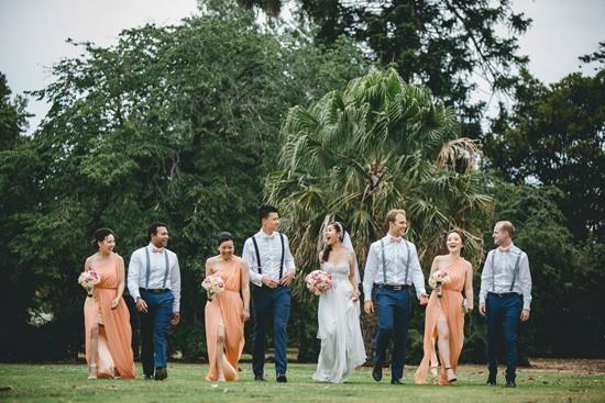 Summer Yacht Club Wedding0057