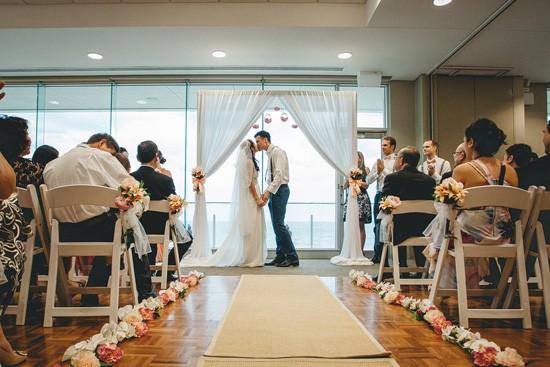 Summer Yacht Club Wedding0081