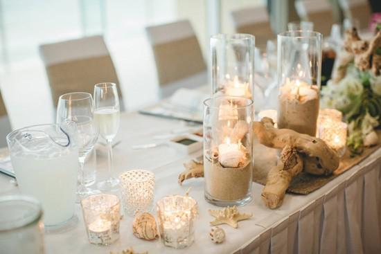 Summer Yacht Club Wedding0085