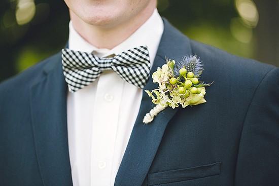 bohemian country wedding ideas0005