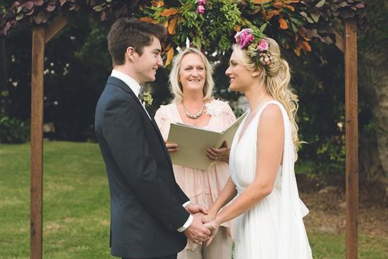 bohemian country wedding ideas0038
