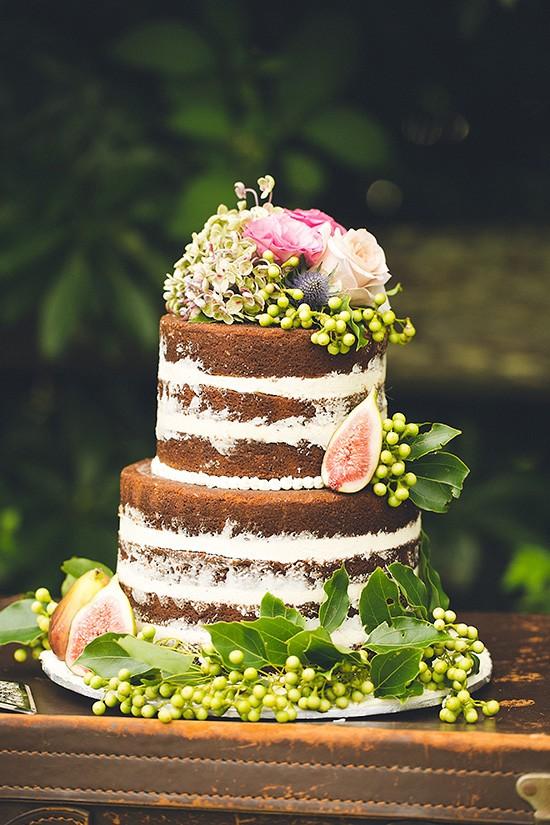 bohemian country wedding ideas0052