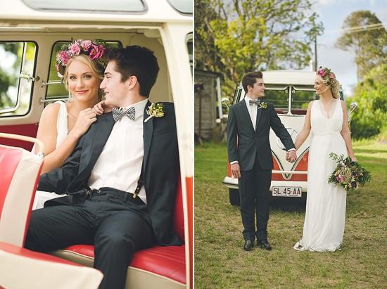 bohemian country wedding ideas0090