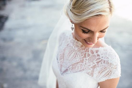 bright sydney wedding0057