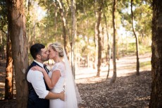 bright sydney wedding0063