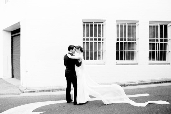 chic town hall wedding0043