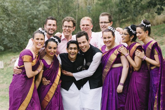 colourful mixed culture wedding0037