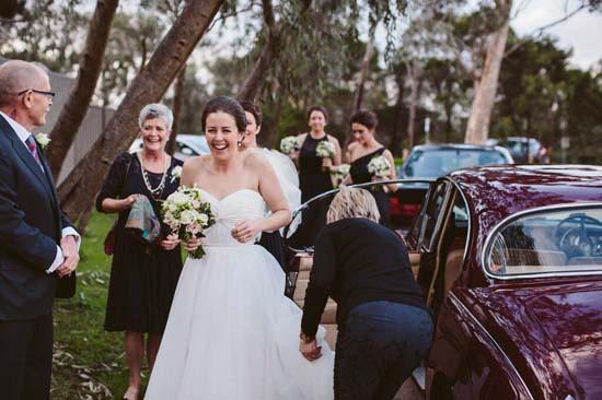 cosy black tie wedding0026