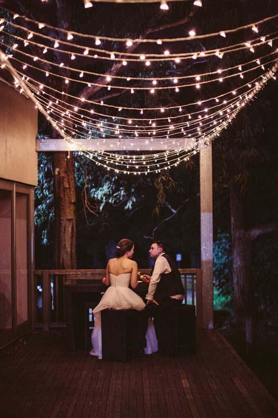 cosy black tie wedding0163