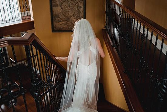 eclectic bohemian wedding0024