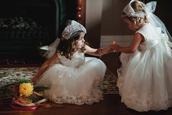 eclectic bohemian wedding0025