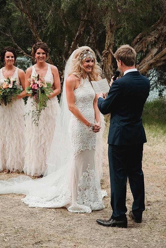 eclectic bohemian wedding0033