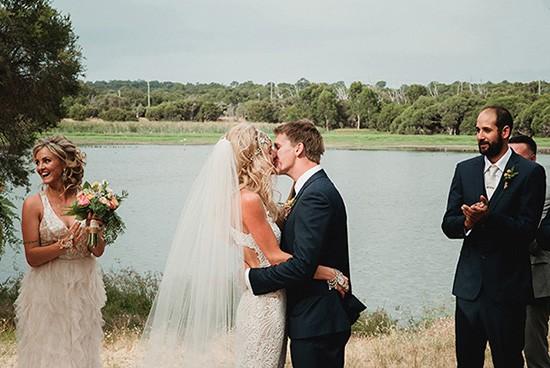 eclectic bohemian wedding0035