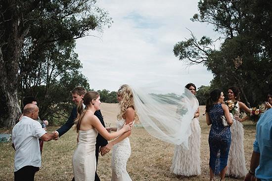 eclectic bohemian wedding0041