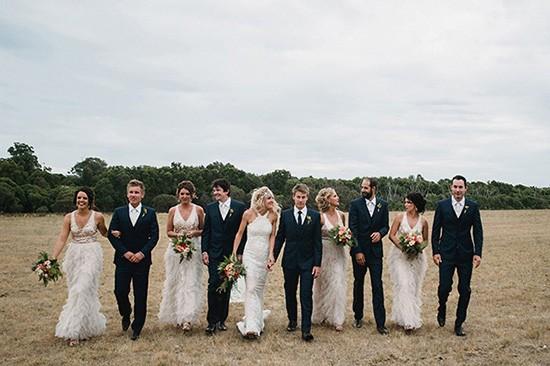 eclectic bohemian wedding0046