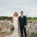 eclectic bohemian wedding0052