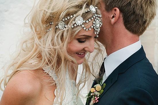 eclectic bohemian wedding0058