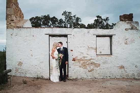 eclectic bohemian wedding0059