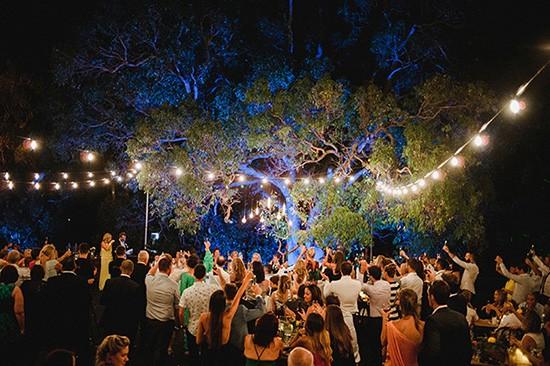 eclectic bohemian wedding0076