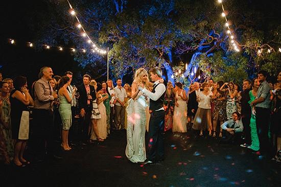 eclectic bohemian wedding0077