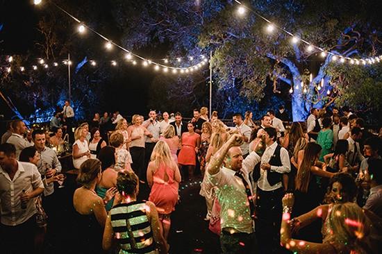 eclectic bohemian wedding0079