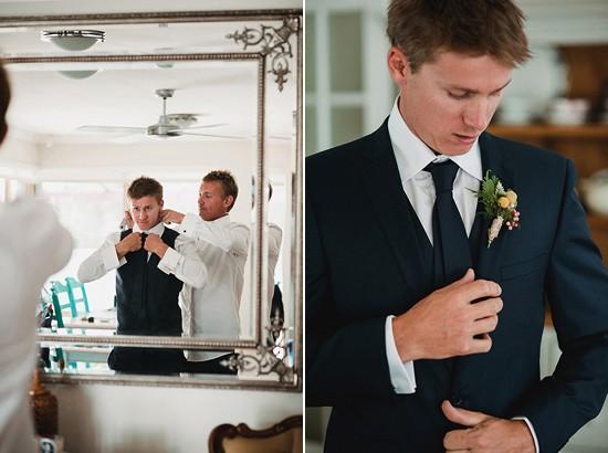 eclectic bohemian wedding0081