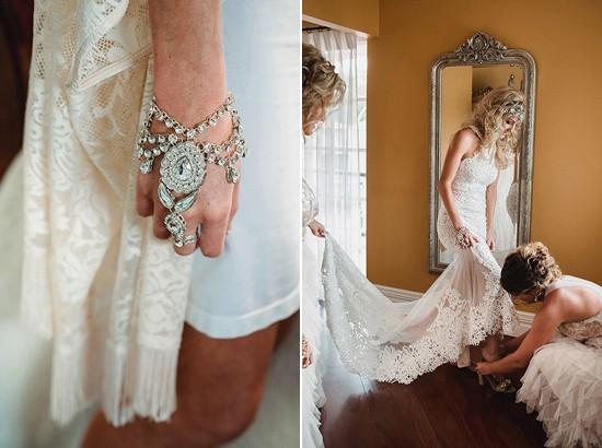 eclectic bohemian wedding0082