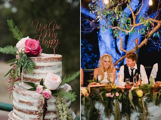 eclectic bohemian wedding0087