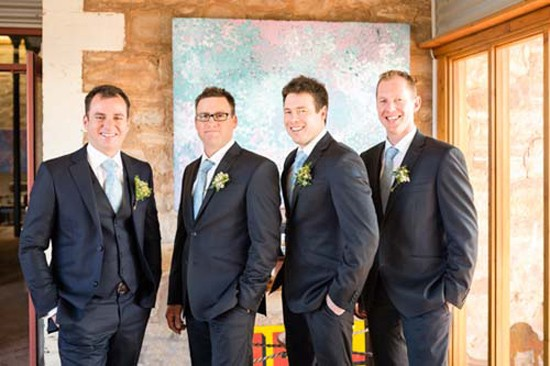 flinders ranges outback wedding0004