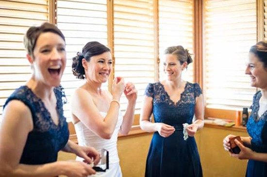 flinders ranges outback wedding0006
