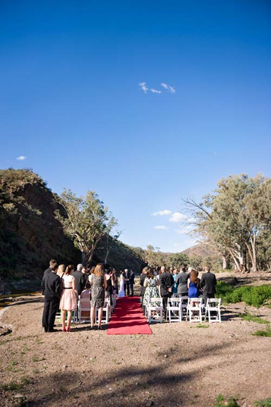 flinders ranges outback wedding0013