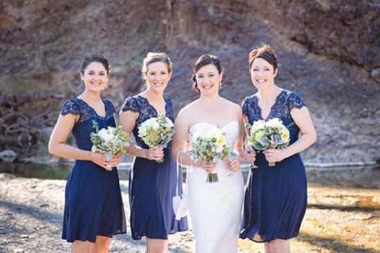 flinders ranges outback wedding0014