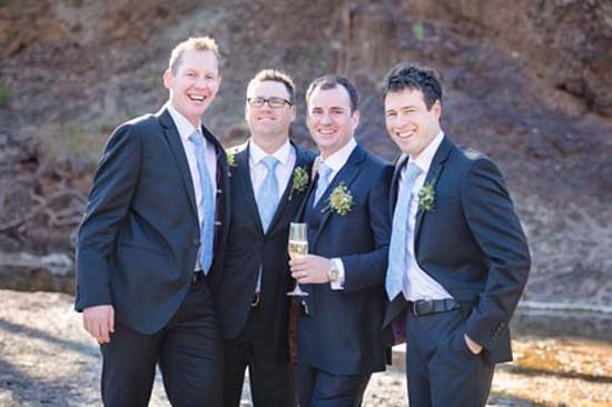 flinders ranges outback wedding0015