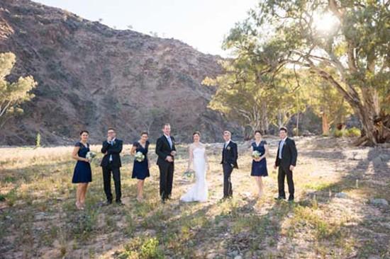 flinders ranges outback wedding0018