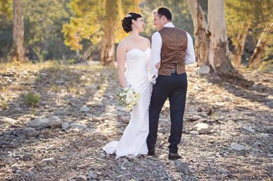 flinders ranges outback wedding0023