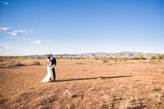 flinders ranges outback wedding0026