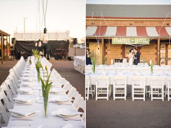 flinders ranges outback wedding0027