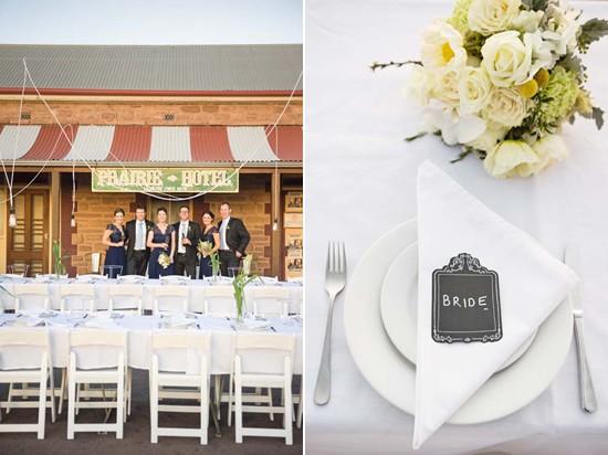 flinders ranges outback wedding0028