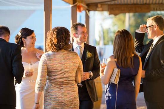 flinders ranges outback wedding0029