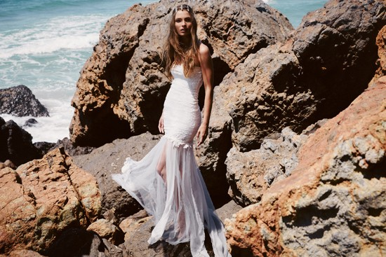 free people grace loves lace gowns0001