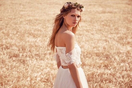 free people grace loves lace gowns0002